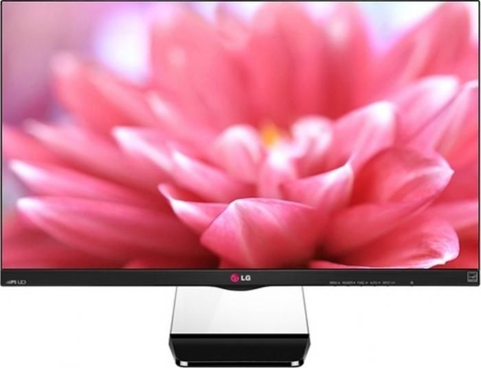 Monitor ips full HD 23