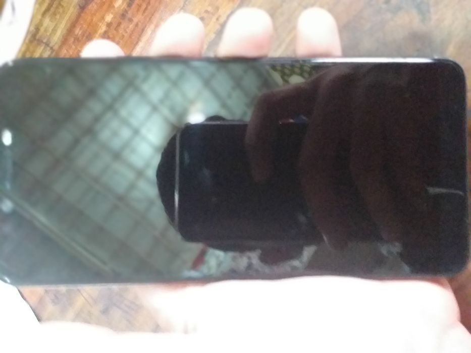 CamoN X Pro 64GB