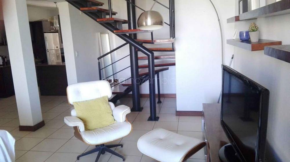 Arrende-se Duplex T4 no Condomínio Sun view