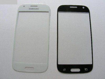 Geam Sticla Fata Touch Screen Samsung ACE 4