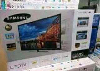 Promoção De Tv Plasma 32,40,42,48,50,55 Polegadas A Venda Ingombota - imagem 2