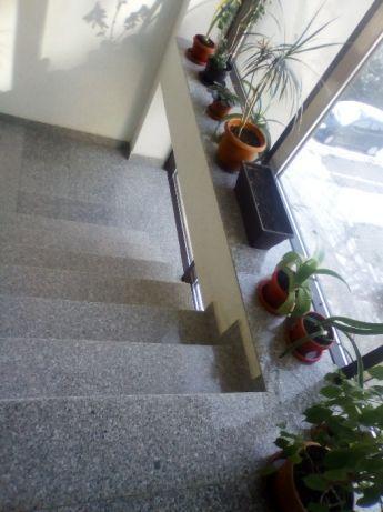 Firma curatenie scari de bloc Bucuresti - imagine 4
