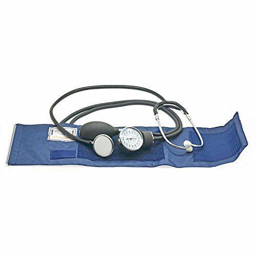 Stetoscop Belmalia