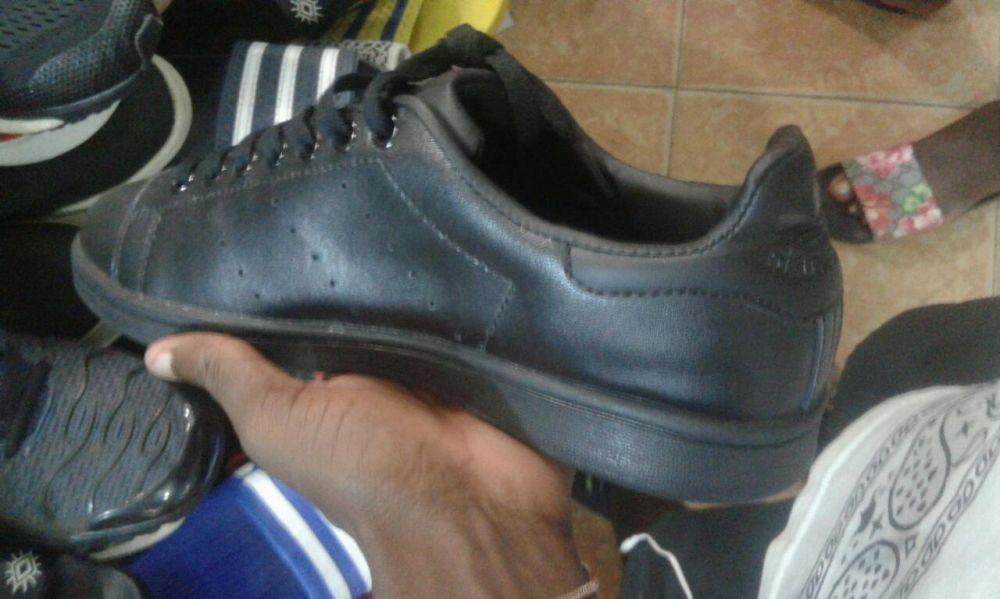Adidas Stan Smith ha Venda