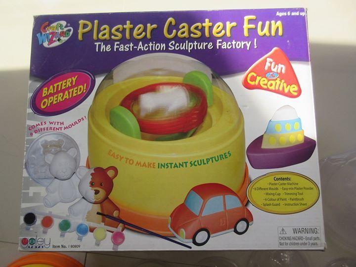 Angry birds/Plaster caster fun/Магическа топка/Голям надуваем игра
