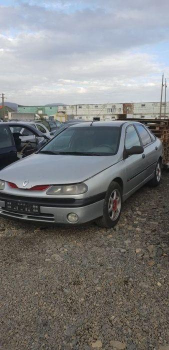 Dezmembram Renault Laguna 1 an 1999 motor 1.6 16v !