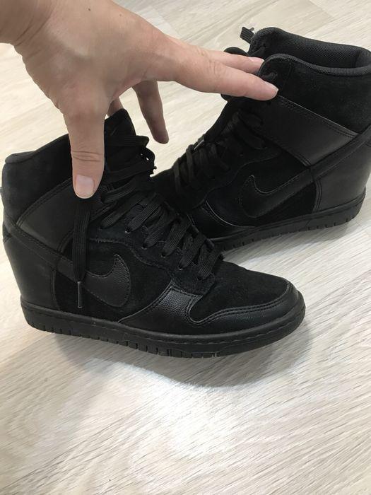 Vand adidasi Nike, 36