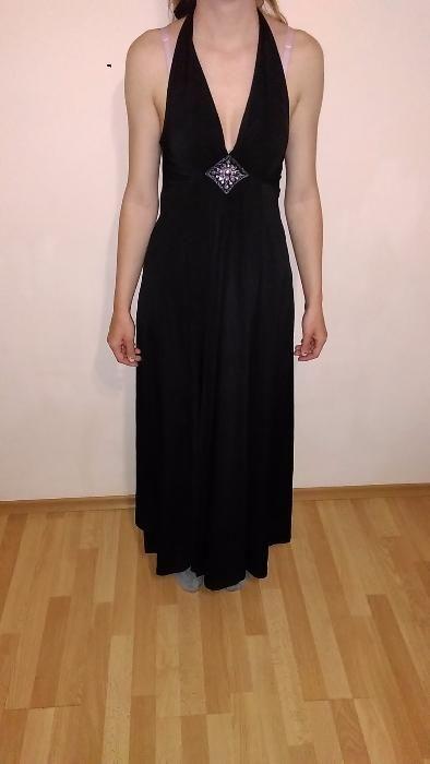 Официална или Бална рокля