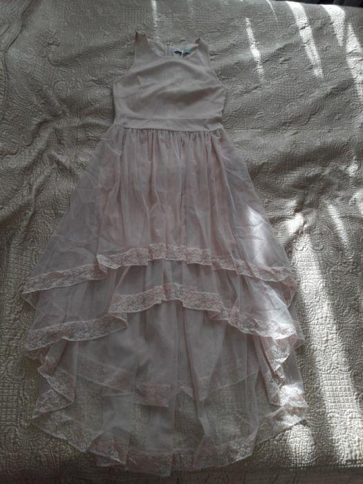 Продам новое платье. Производство Италия