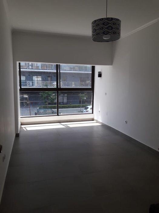 Vende se apartamento t3 Hiper luxuosa na av Armando Tivane Polana