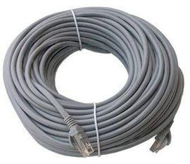 Cablu INTERNET 15m Cablu Retea UTP Cablu de Date Cablu de Net