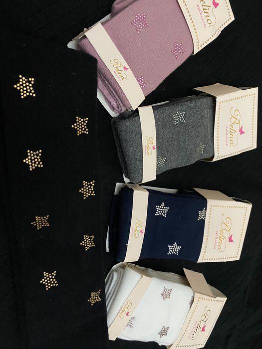 женское белье носки колготки