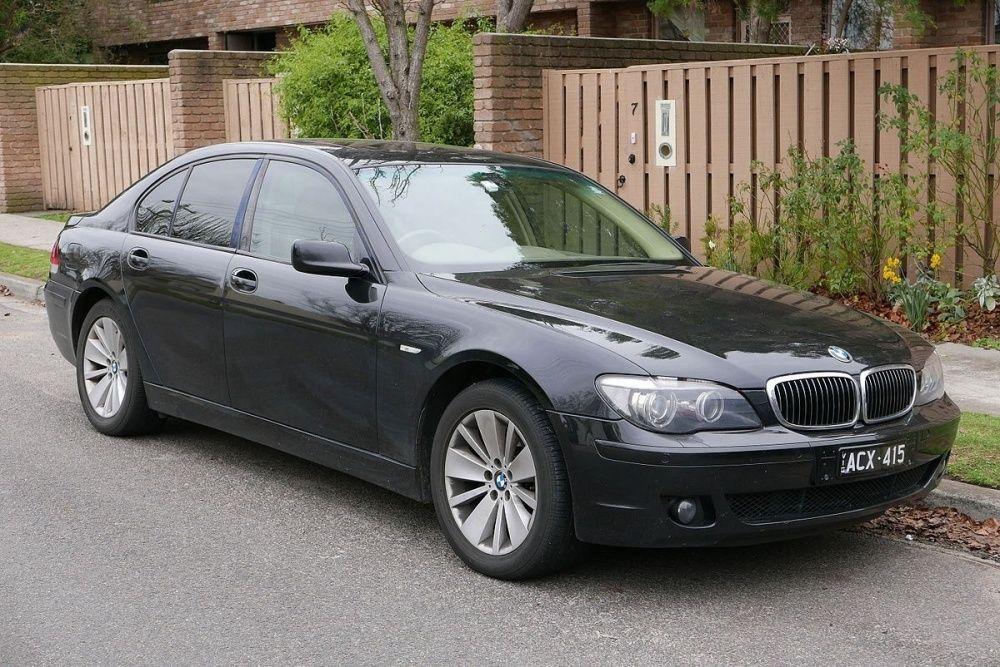 Програмиране ключ БМВ / BMW до 2016 г. гр. Силистра - image 11