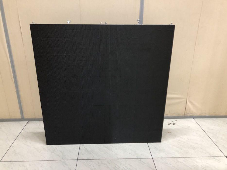 Светодиодный экран Р4 для внутреннего применения