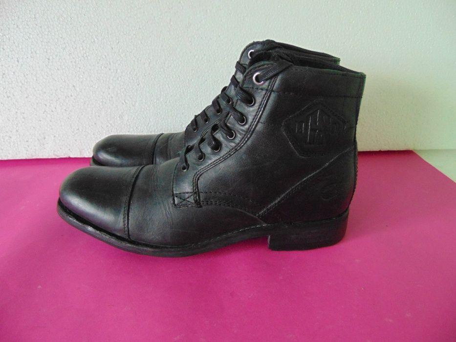G-Star Raw номер 42 Оригинални мъжки обувки