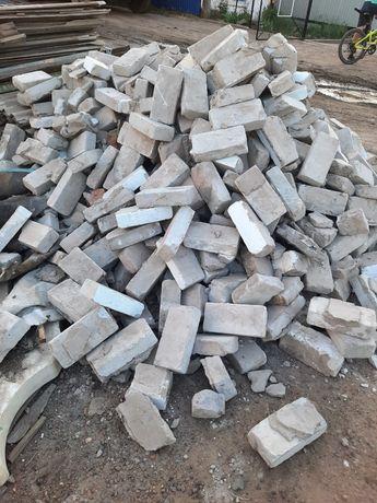 Силикат бетон фигуры из бетона купить в москве