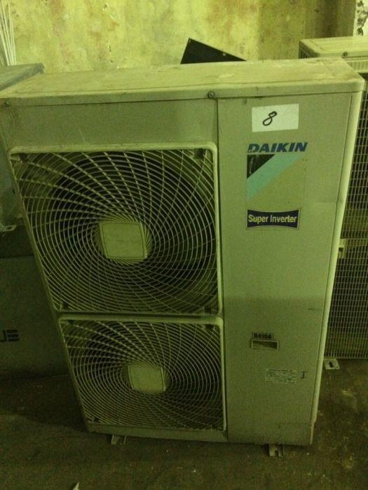 Aer conditionat inverter,daikin,hitachi,mitshubishi