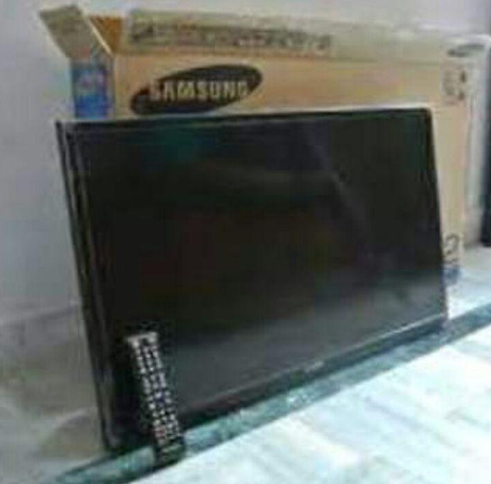 TV plasma de marca SAMSUNG de 42 polegadas há venda