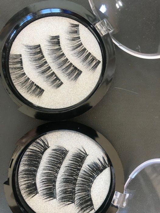 Мигли с магнит , магнитни мигли за цялото око гр. Варна - image 4