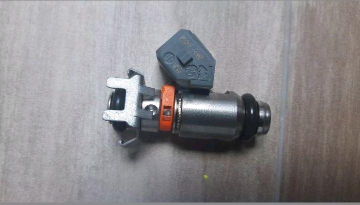 Injector vespa 300