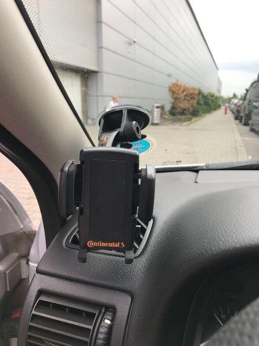 Suport telefon auto universal calitate superioara !