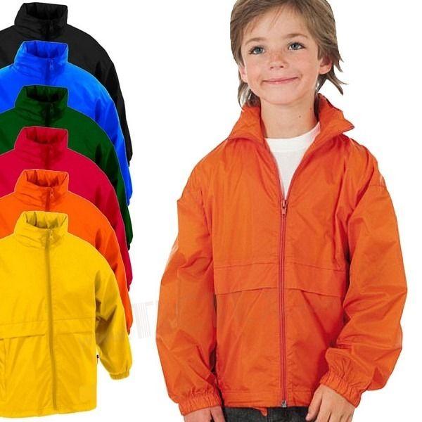PELERINA copii,PELERINE multicolore COPII,PELERINE ploaie Cauciucate
