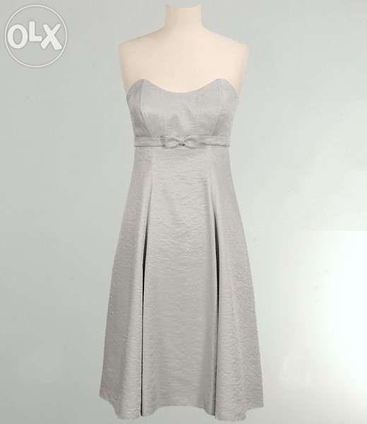 Vand rochie cu bolero de la Yokko