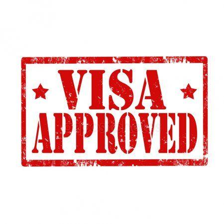 """Tratamos da sua legalidade migratória""""visto,passaporte, diri,contract"""""""