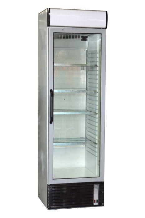 Двойни хладилни витрини 800 литра гр. Пловдив - image 3