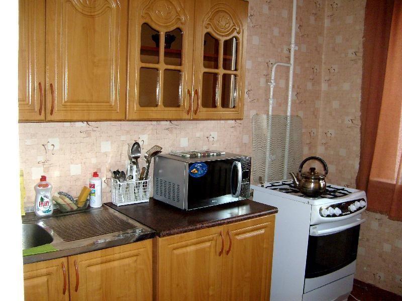 Посуточно квартира в 11 мкр Актобе - изображение 2