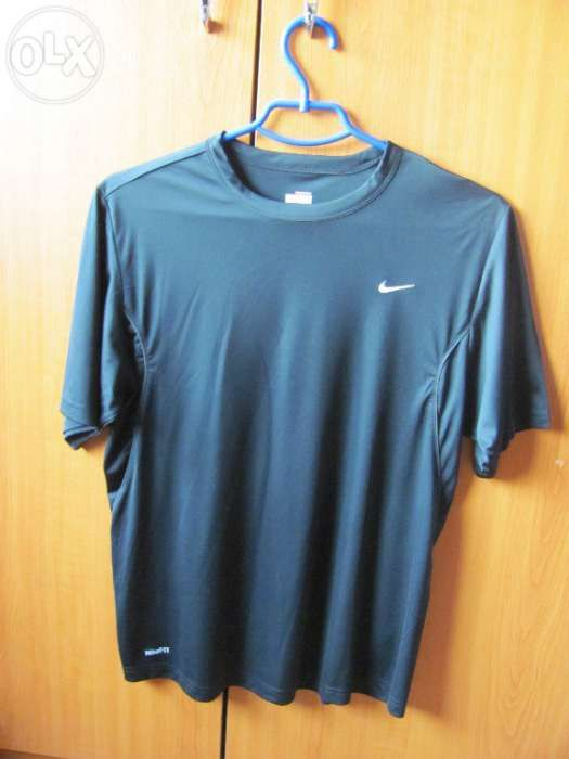Tricou Nike