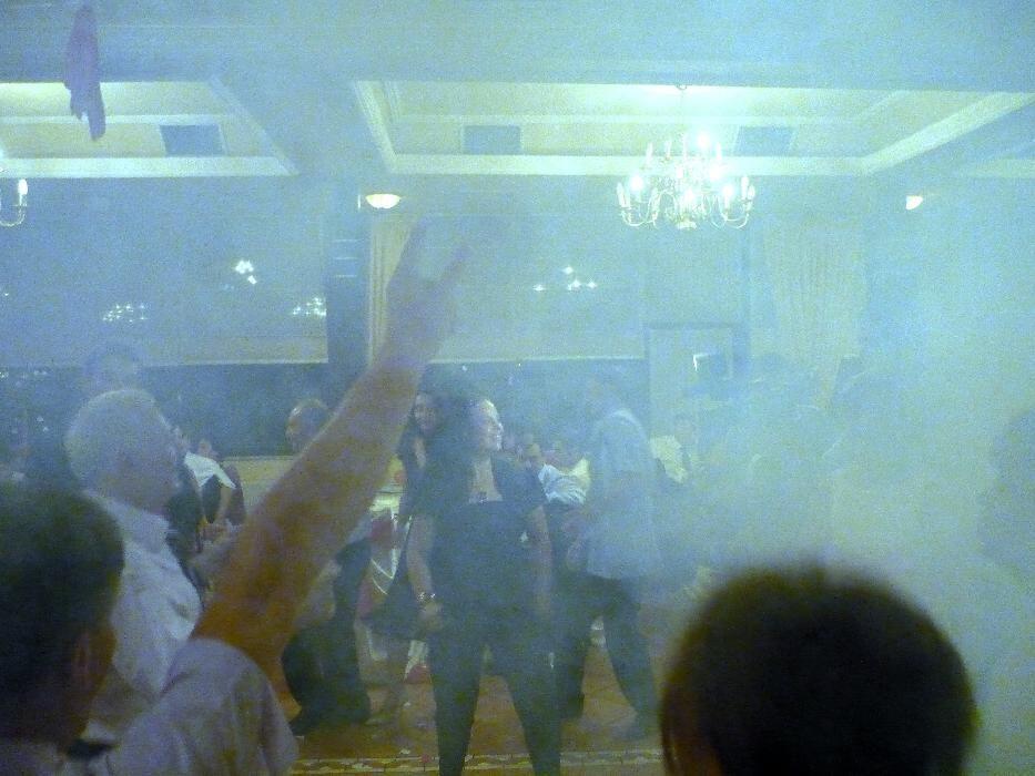 Solista evenimente Bucuresti - imagine 5