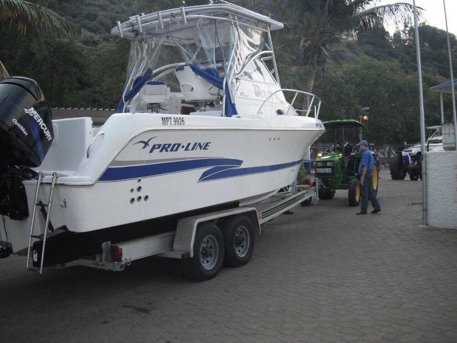 Vende-se Este excelente Barco em perfeitas condições