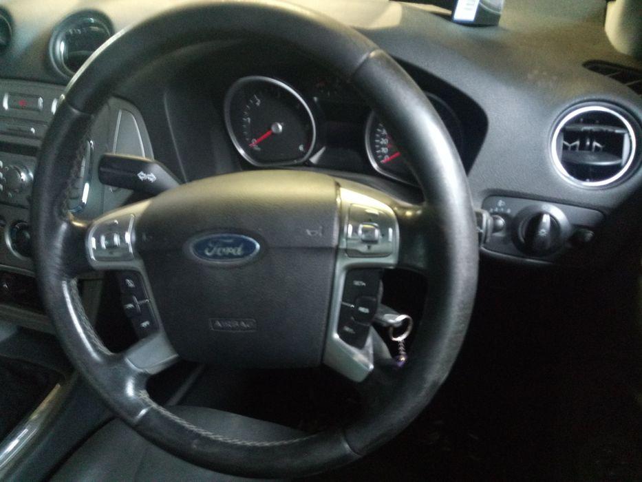 Volan ,airbag ford mondeo mk4