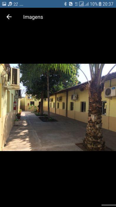 Colégio em funcionamento a venda na vila de Viana baixou o preço