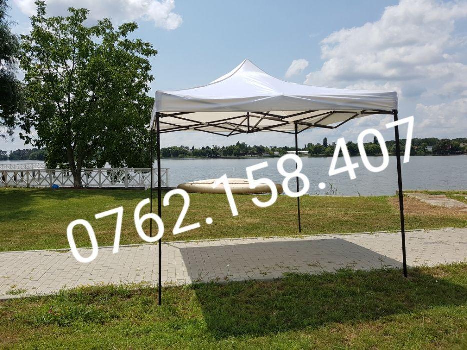 Cort Pavilion 3 x 3 / Pavilion 3 m / 3 m