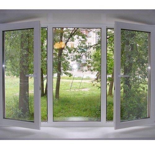 Окна,двери,балконы,витражи ПВХ