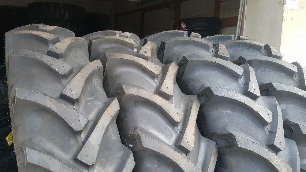 Cauciucuri 14.00-38 cu 8 pliuri BKT anvelope noi pentru U650 spate