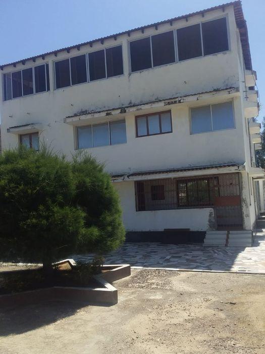 Vendo infraestrutura 19 quartos,11 suites Costa do sol