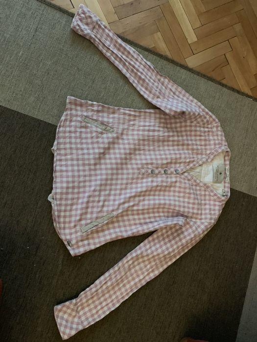 Дамска риза MAISON