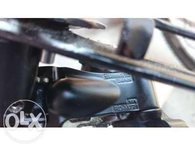 schimbator rd m771 shimano