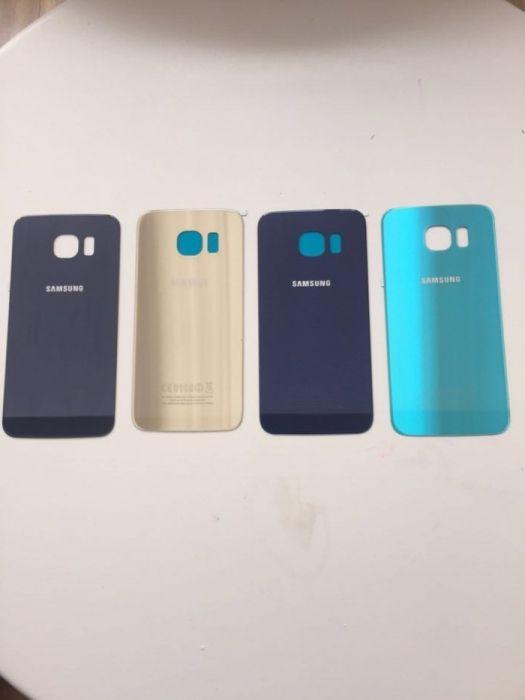 capac spate Samsung s6 /s6 Edge