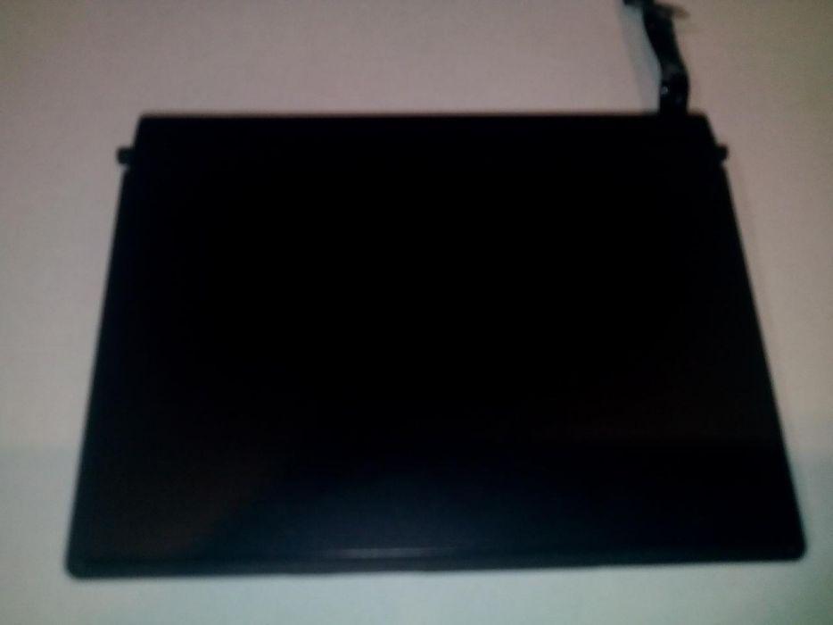 Touchpad Lenovo Thinkpad Edge E220s