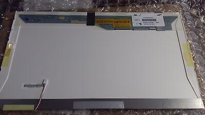"Display Samsung 18.4"" CCFL LTN184KT01- A01 (Display Laptop)"