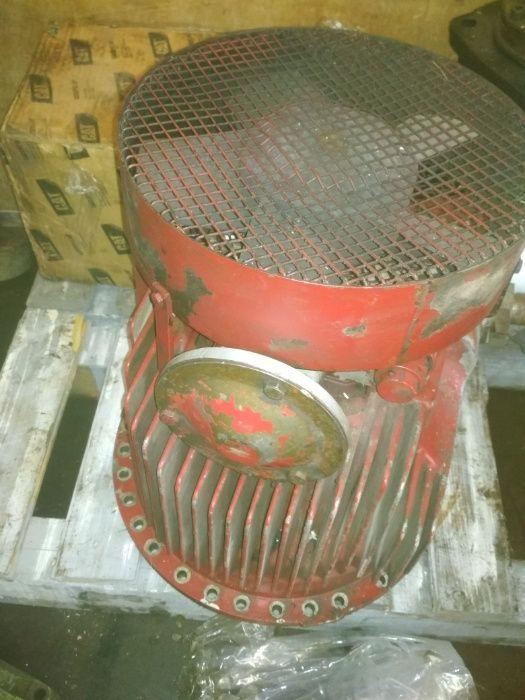 хидромотор хидро мотор -за бетоновоз