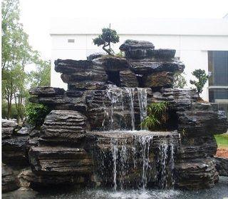 Бетон водопады строй бетон омск купить квартиру в