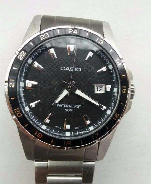 ceas casio casual mtp-1290