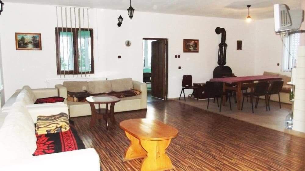 Regim hotelier  hoteluri/pensiuni Bistrita Nasaud, Piatra Fantanele