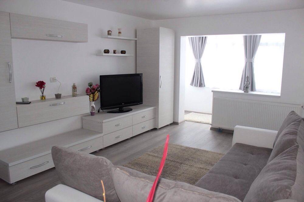 Apartament Anais