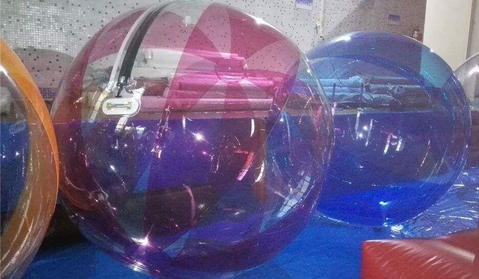 Vaselina vasilina fermoare baloane pe apa bule tizip